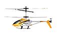 Вертоліт на радіоуправлінні Syma з функцією утримання висоти Т, фото 7