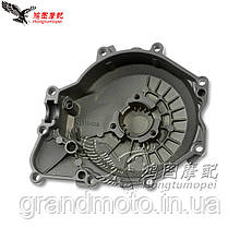 Кришка двигуна suzuki GSXR 600 750