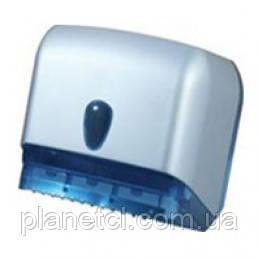 Универсальный держатель бумажных полотенец Prestige 251*195*300 мм