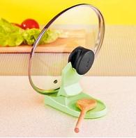 Комплектуючі для кухонного посуду