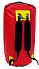 Гермоупаковка Travel Line 125 литров
