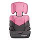 Детское автокресло Baby Tiger Mali Pink 9-36 кг, фото 2
