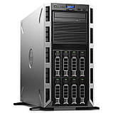 DELL PowerEdge T440 A6 (210-AMEI), фото 2
