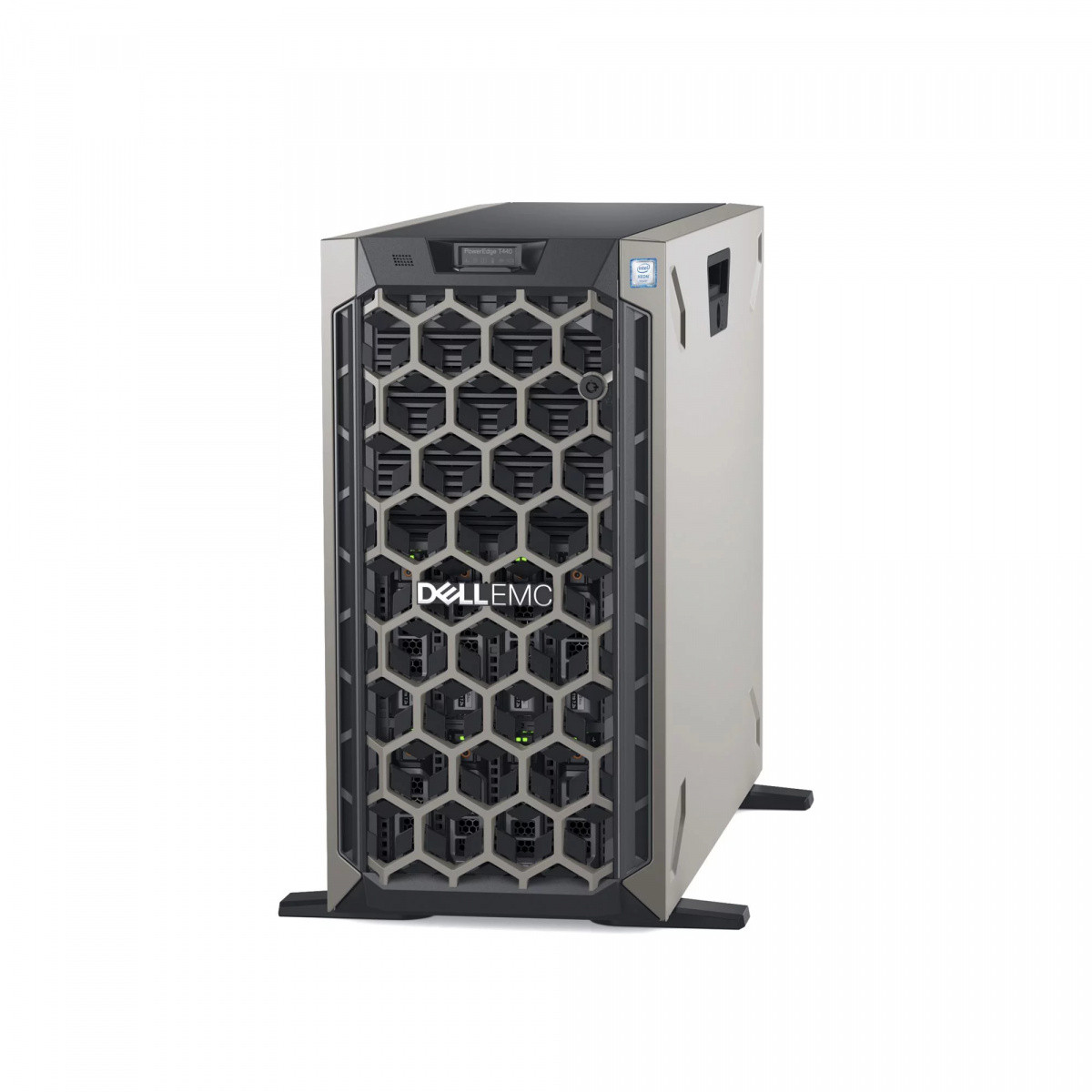 DELL PowerEdge T440 A6 (210-AMEI)