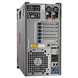 DELL PowerEdge T440 A6 (210-AMEI), фото 3