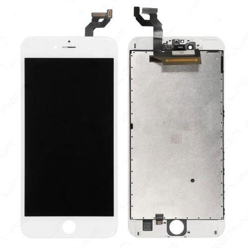 LCD екран+тачскрін Tina iPhone 6 or.