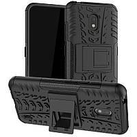 Чохол Armor Case для Nokia 2.2 Black
