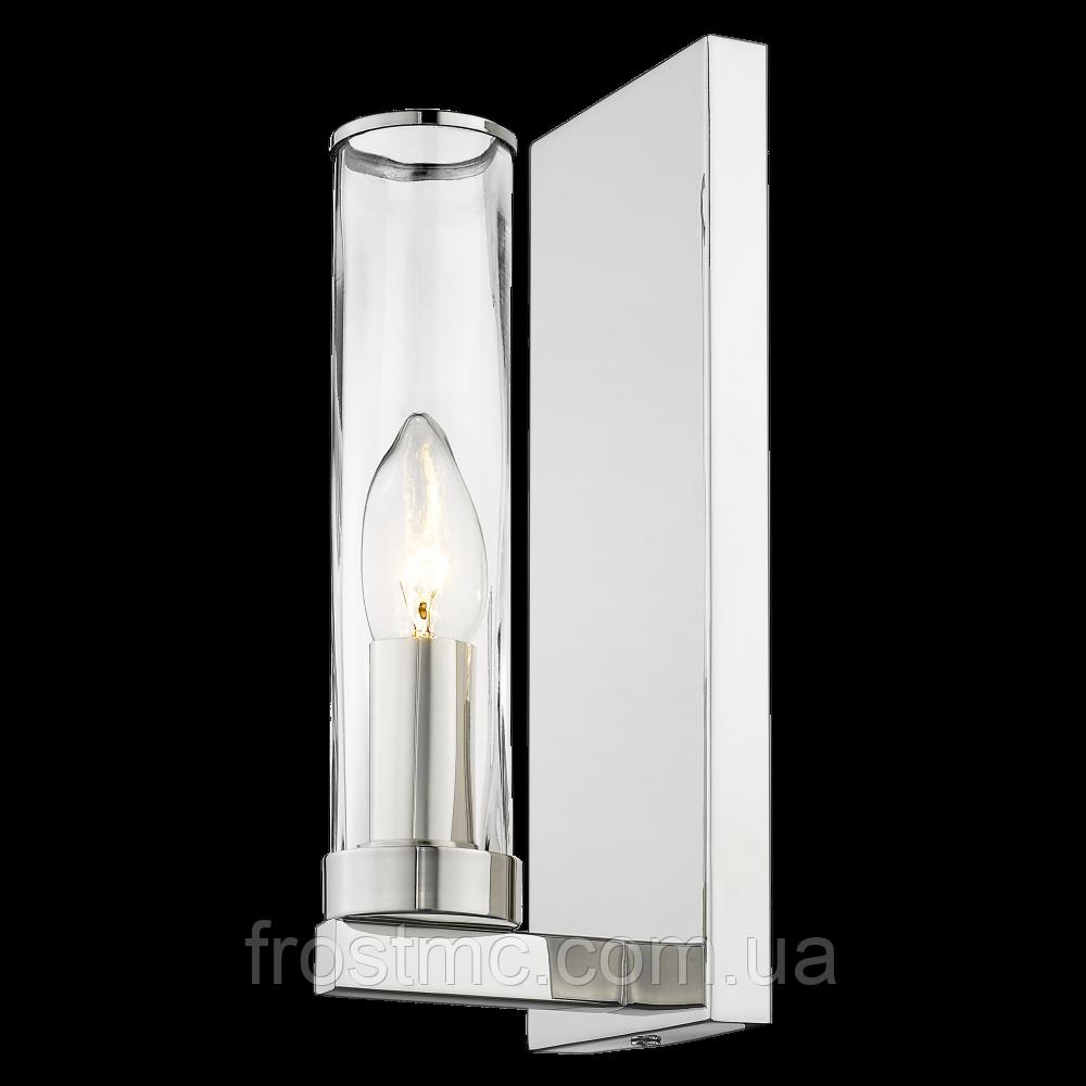 Настенный светильник OXFORD W01045NI