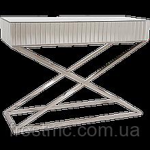Консоль LUXE LX-C1318S
