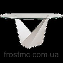 Консоль TRIBECA TR-C1233S