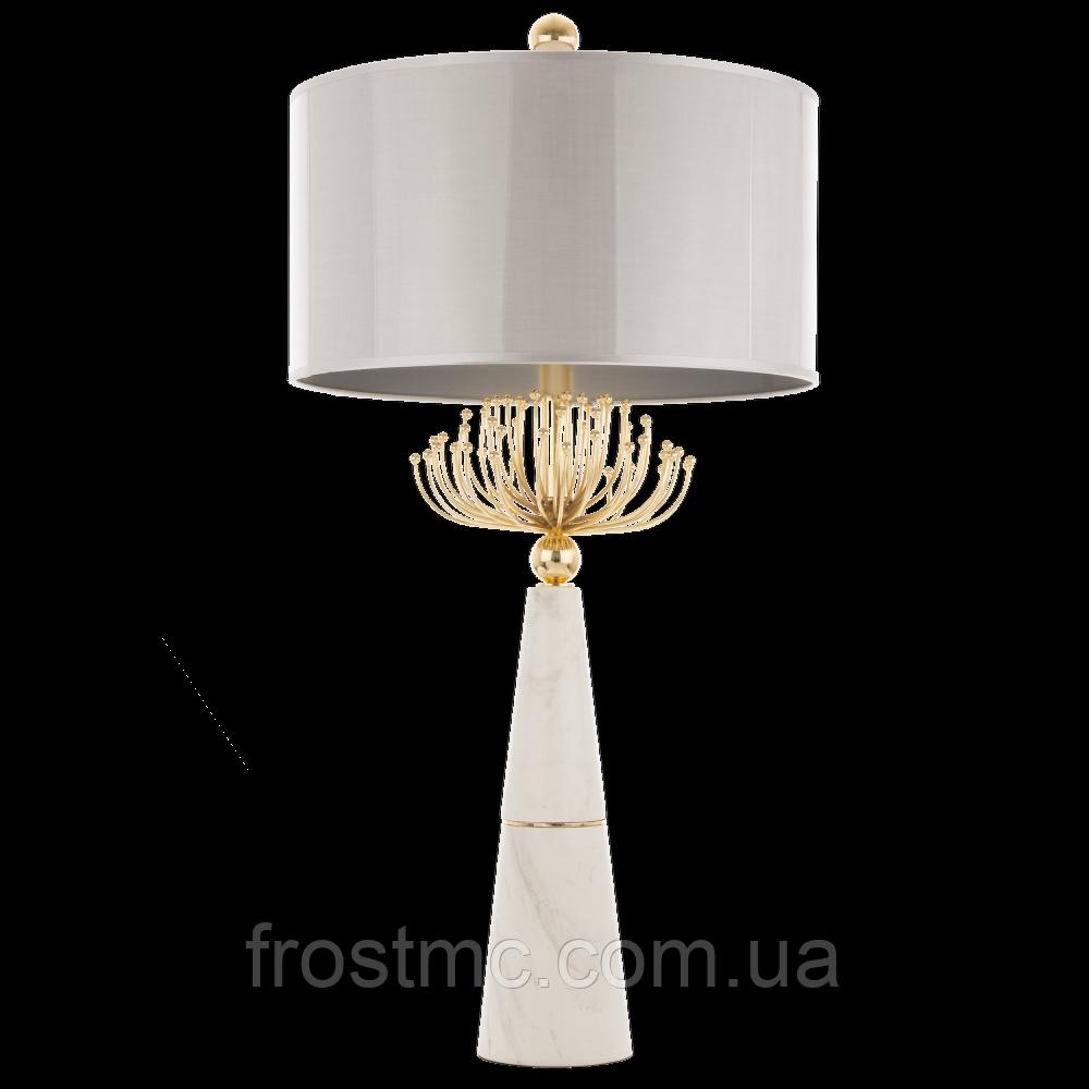 Настольный светильник КАРТАХЕНСКИЙ T02004AU