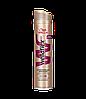 """Лак """"Wellaflex"""" 250мл """"5"""" Супер сильна фіксація /-230//6 в асортим"""