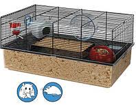 Клетка FAVOLA для хомячков и мышей