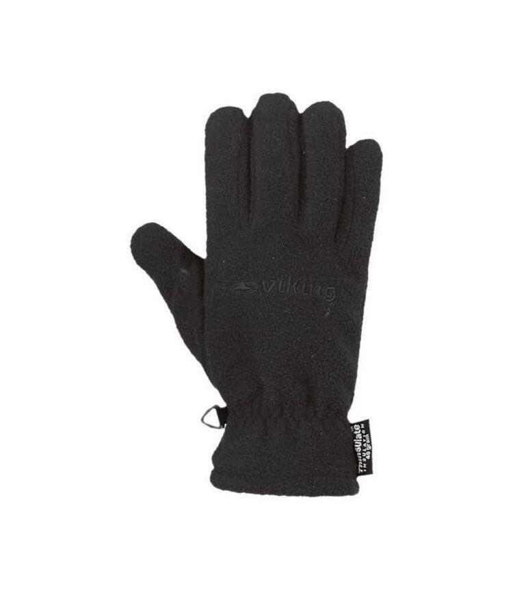 Перчатки мужские Viking Comfort 130/08/1732