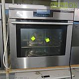 Духовой Шкаф AEG Electrolux B 98205-5-M (Код:2118), фото 2
