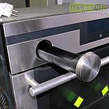 Духовой Шкаф AEG Electrolux B 98205-5-M (Код:2118), фото 6