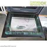 Духовой Шкаф AEG Electrolux B 98205-5-M (Код:2118), фото 5