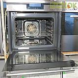 Духовой Шкаф AEG Electrolux B 98205-5-M (Код:2118), фото 3