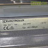 Духовой Шкаф AEG Electrolux B 98205-5-M (Код:2118), фото 7