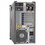 DELL PowerEdge T440 A6 (pet440ceeM01), фото 3
