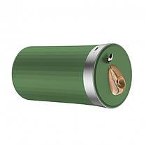 Увлажнитель воздуха BASEUS Whale Car&Home Humidifier  420mL  Green, фото 3