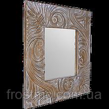 Зеркало ATHINA 8627
