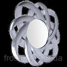 Зеркало CALISTO 8751