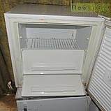 Морозильная Камера LLOYDS GB5 (Код:2117), фото 2