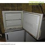 Морозильная Камера LLOYDS GB5 (Код:2117), фото 3
