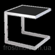 HUDSON столик HU-ST1182BK