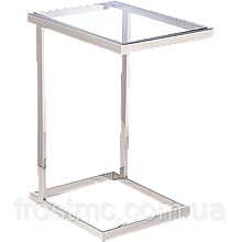 HUDSON столик HU-ST1544S