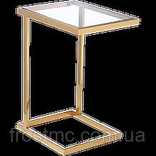 HUDSON столик HU-ST1551AU