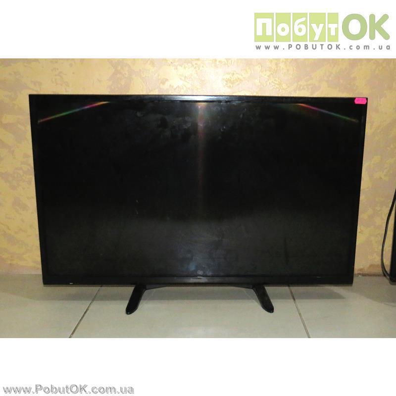 Телевизор Panasonic TX-32ESW404 (Код:2115)