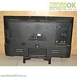 Телевизор Panasonic TX-32ESW404 (Код:2115), фото 3