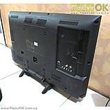 Телевизор Panasonic TX-32ESW404 (Код:2115), фото 4