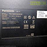 Телевизор Panasonic TX-32ESW404 (Код:2115), фото 7