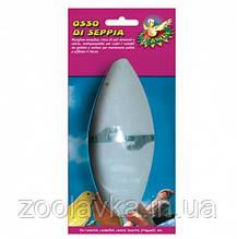 Мел сепия для экзотических птиц O4AI0074