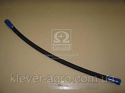 РВД 0610 Ключ 22 d-10 2SN (пр-во Гидросила)