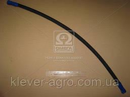 РВД 0810 Ключ 22 d-10 2SN (пр-во Гидросила)