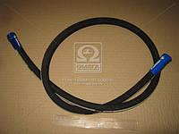 РВД 1410 Ключ 22 d-10 2SN (пр-во Гидросила)