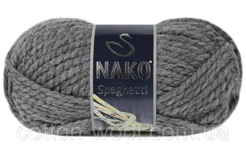Nako Spaghetti (НАКО Спагетти) 790