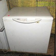 Морозильная Камера Ларь LIEBHERR GTS 1823 Index 24 / 001 (Код:2111)