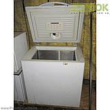 Морозильная Камера Ларь LIEBHERR GTS 1823 Index 24 / 001 (Код:2111), фото 2