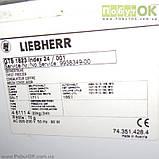 Морозильная Камера Ларь LIEBHERR GTS 1823 Index 24 / 001 (Код:2111), фото 7