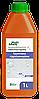 Грунтовка гидроизоляционная Sublime Primer AquaStop Euro 1л, Глубокопроникающая.