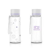 EQUA пластиковая бутылка «Лавандовая луна», 600 мл - бутылка
