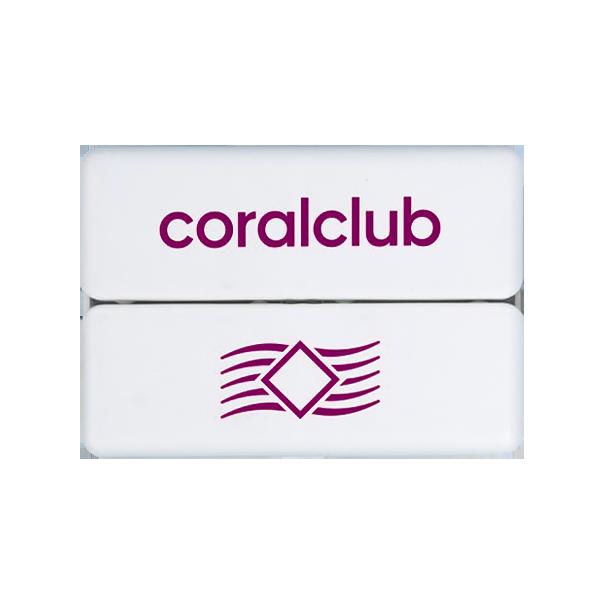 Gobox мини - фиолетовый