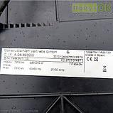 Индукционная Варочная Панель NEFF T4543N1 (Код:2105), фото 5