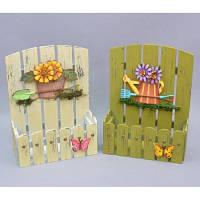 Подставка под цветы Весеннее настроение SKL11-208243