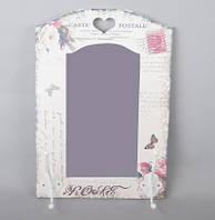 Декор зеркало SKL11-209607